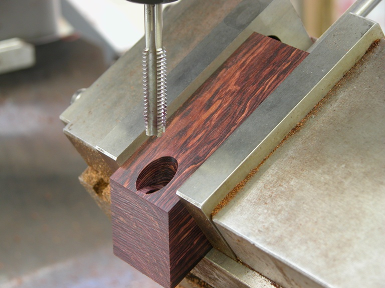 7a 11sa dovetailed smoother finishing plane