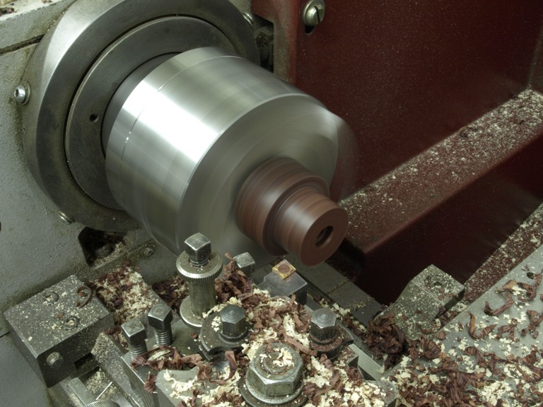 66 T21 Transitional dovetailed jointer