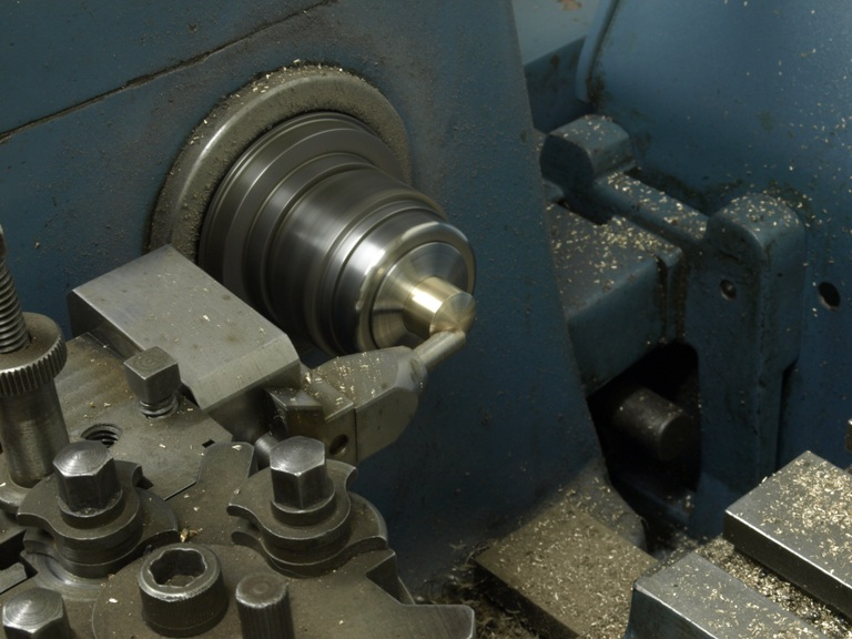 89 T21 Transitional dovetailed jointer